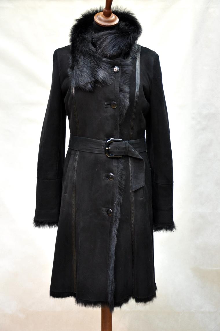 Купить Кожаную Куртку Распродажа