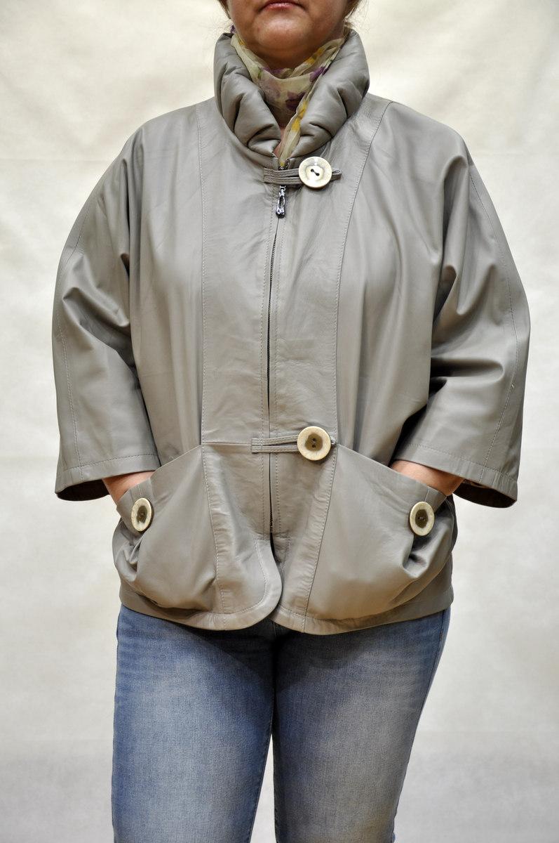 Куртки 54 размера женские Москва