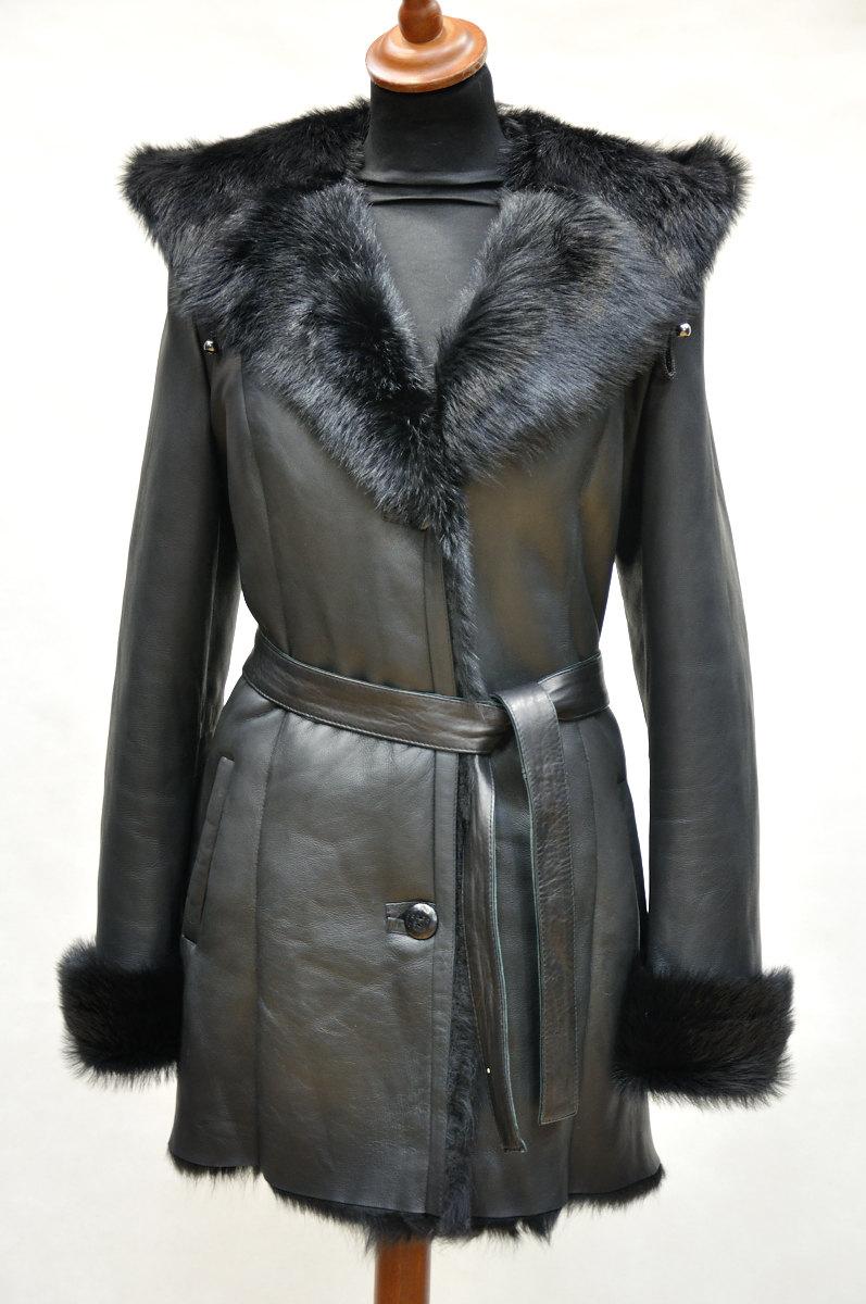 Купить Куртку Большого Размера Москва
