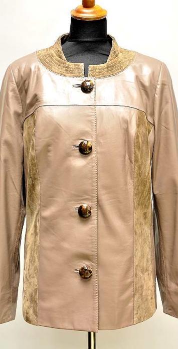 пиджак воротник шанель