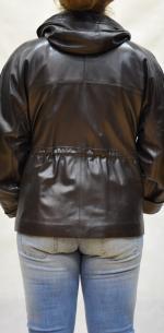 фото женские куртки