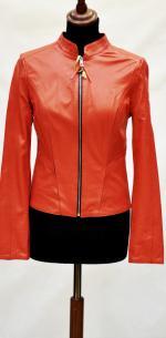 женские куртки короткие