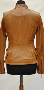 куртки на молнии