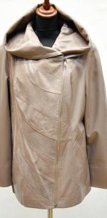 женские куртки большие