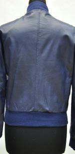 модная куртка - бомбер