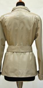 женские пиджаки большие размеры