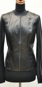 Весенняя куртка женская
