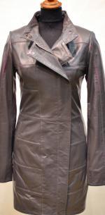 купить кожаную куртку в Москве