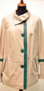 интернет магазин кожаных курток