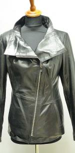куртка - косуха для молодежи